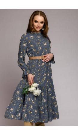 Платье женское-в наличии