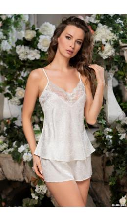 Комплект Mia-Amore 2192 'Beatrice'