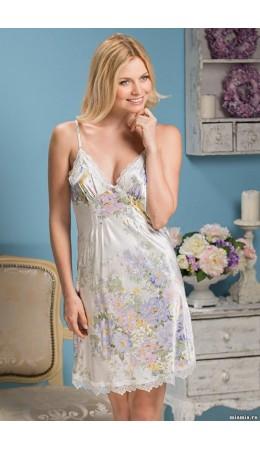 Сорочка Mia-Amore 5994 'Lilianna'