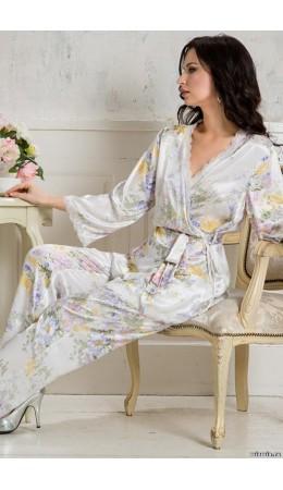 Комплект Mia-Amore 5995 'Lilianna'