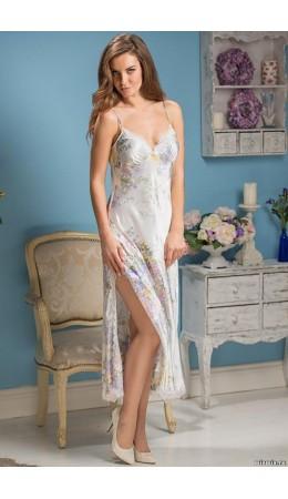 Сорочка Mia-Amore 5996 'Lilianna'