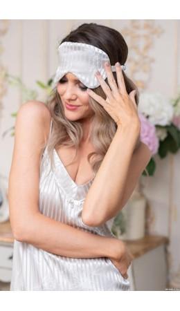 Маска Mia-Amore 8875 'Josephine'
