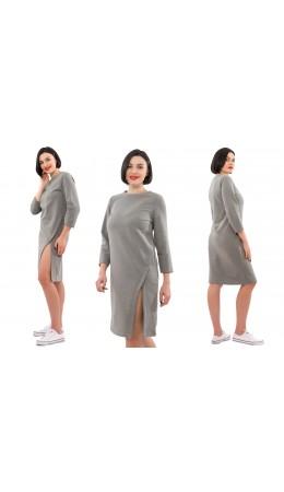платье-туника.жен.