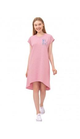 туника-платье жен.