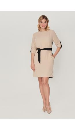 *Платье жен. Domenica - в наличии
