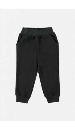 К 4948/черный брюки