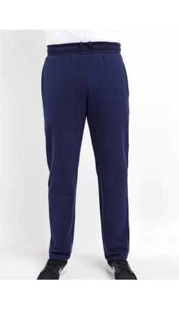 CLE брюки муж 601562фэ, т.синий