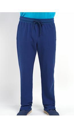 CLE брюки муж 601261зз, т.синий
