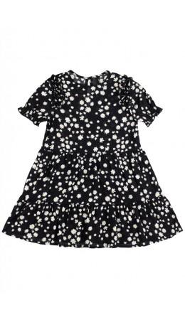 Платье детское для девочек Nasira цветной