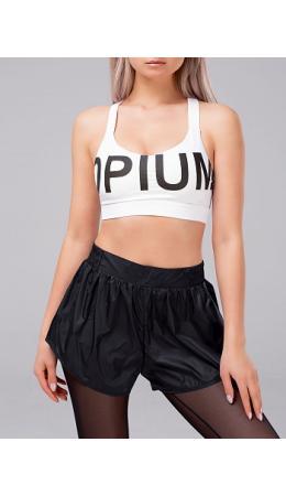 Шорты Fitness Line Opium PF-57