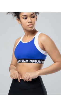 Топ Fitness Line Opium BF-19