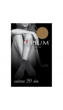 Носки Opium Calzino 20 den