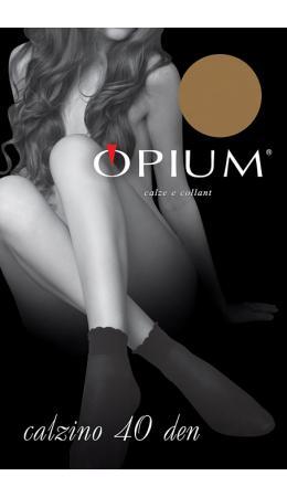 Носки Opium Calzino 40 den