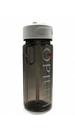 Спортивная бутылка Fitness Line Opium АF-2