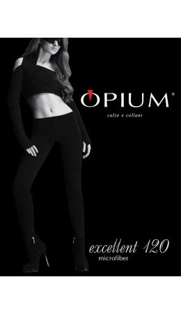 Колготки Opium Excellent 120 den