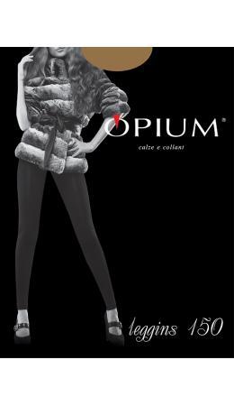 Леггинсы Opium Leggins 150 den