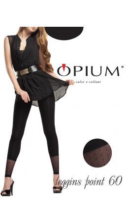 Леггинсы Opium Leggins Point
