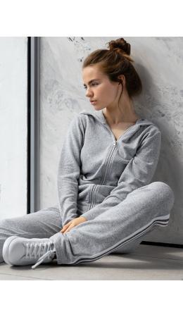 Opium Home&Sleepwear худи женское М-77
