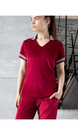 Opium Home&Sleepwear футболка женская M-78