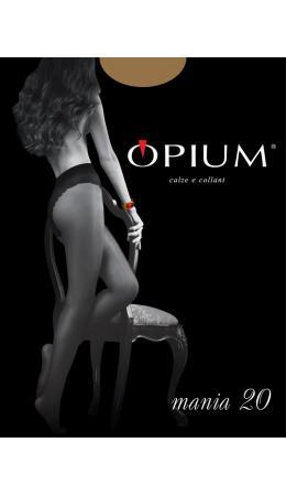 Колготки Opium Mania 20 den
