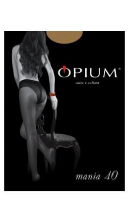 Колготки Opium Mania 40 den