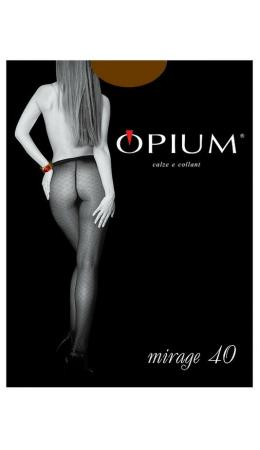 Колготки Opium Mirage 40 den