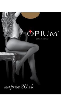 Колготки Opium Surprise 20 den