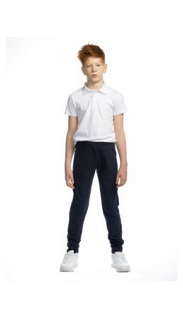 *брюки для мальчиков - в наличии