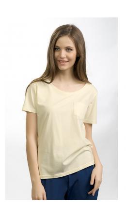 *футболка - в наличии