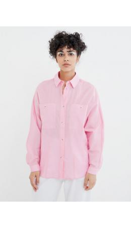 *блузка - в наличии