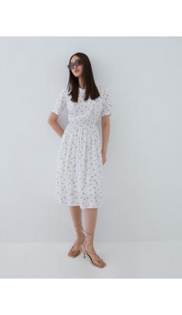 *платье женское - в наличии