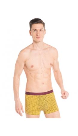 *трусы мужские шорты - в наличии