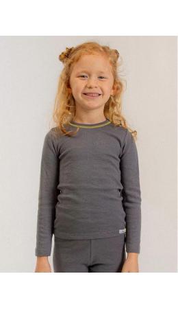 футболка-термо детская