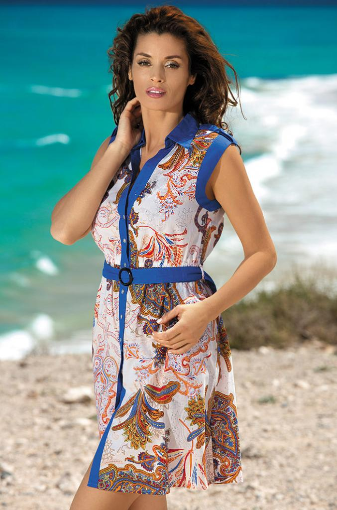Интернет Магазин Летней Одежды Для Женщин